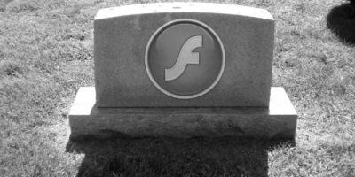 Sito in Flash
