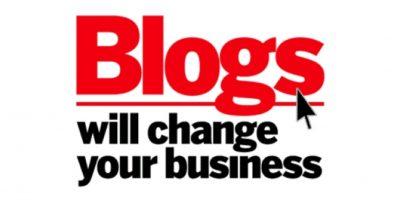 blog aziendale