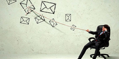Come fare email marketing efficace
