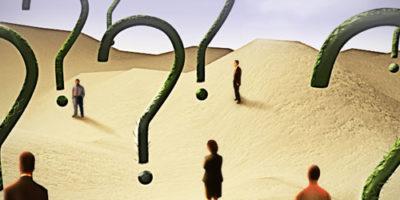 Cosa chiedono i clienti a Google