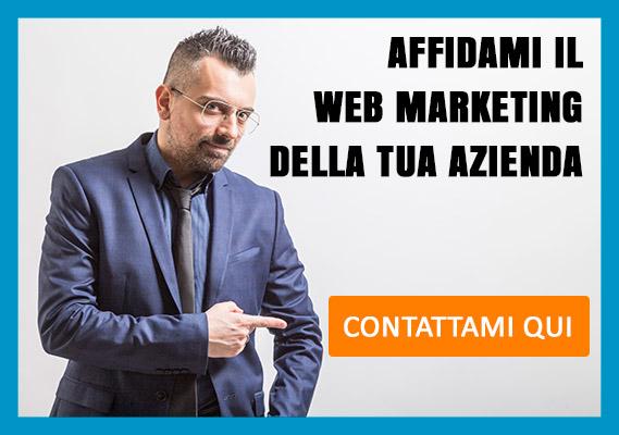 Contatta Gianpaolo Antonante
