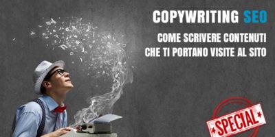 copywriting-Seo