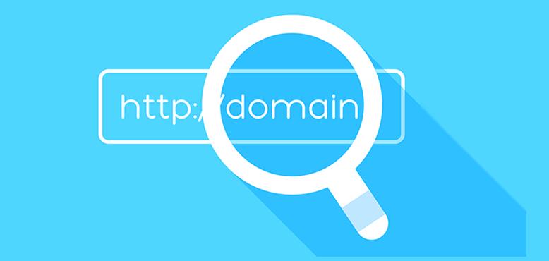 Nome del dominio: NON metterci la forma giuridica