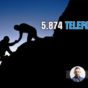 5.874 telefonate…