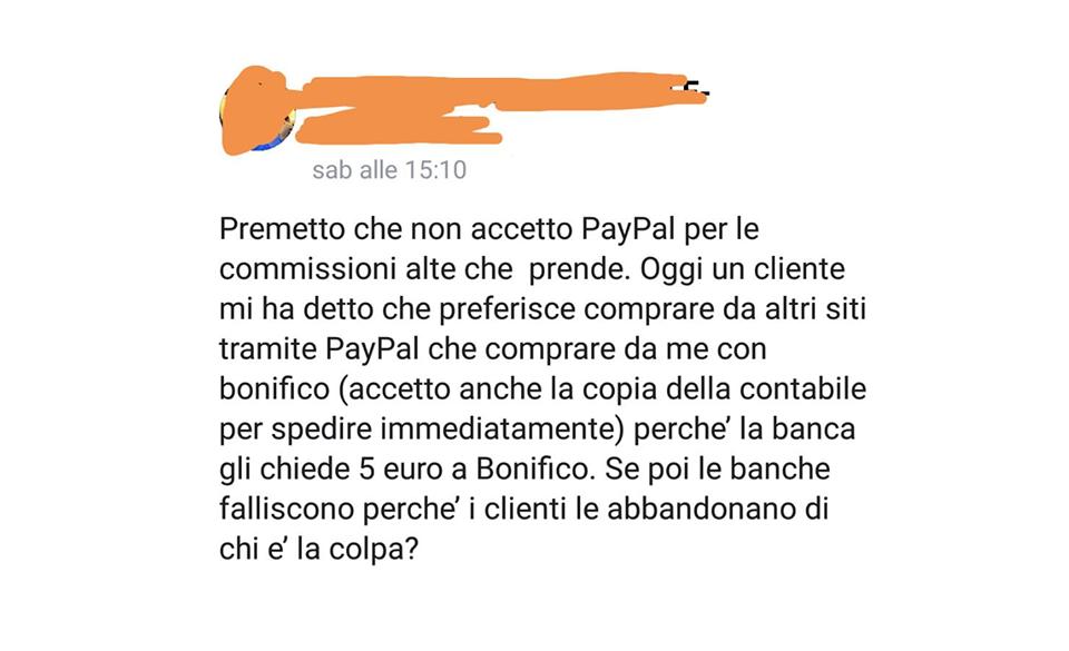 CommentoPaypal