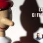 La FUFFA di Facebook: Come Riconoscere un'offerta di servizi Social INUTILI che ti farà perdere tempo e soldi