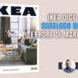 Ikea dice STOP al catalogo di carta: Colpo di Genio o GRAVE ERRORE di Marketing?