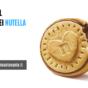 I 3 Segreti del Successo che sta usando Ferrero per vendere i Nutella Biscuits