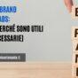 Campagne Brand su Google Ads: quando e perché sono UTILI (se non necessarie)